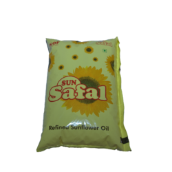 SAFAL COCONUT OIL-01cropped