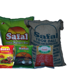 SAFAL PRODUCTS-01