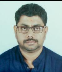 Basavaraj Rykha BOD