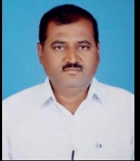 Siddappa Meti BOD